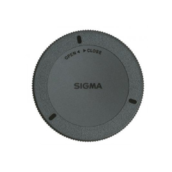Sigma Rear Cap for Pentax / Sigma (NEW)