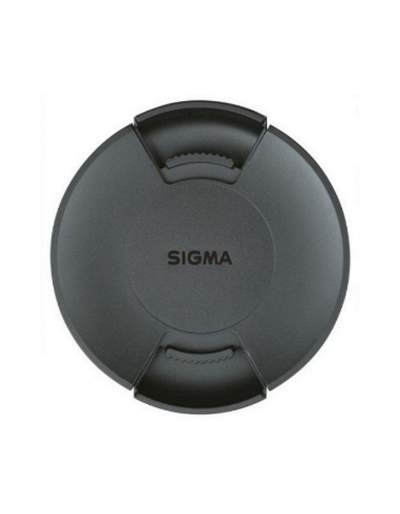 Sigma LCF-62 Front Cap LCF III 62mm